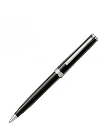 Penna a Sfera Montblanc PIX Nero 114797 - Mega 1941