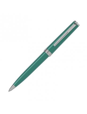 Penna Sfera Montblanc PIX Verde Smeraldo