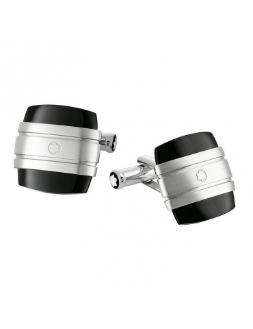 Gemelli Montblanc Classic Collection