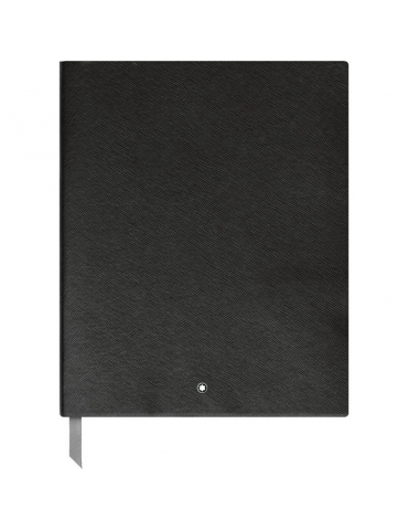 Taccuino Montblanc Stationery A4 Righe