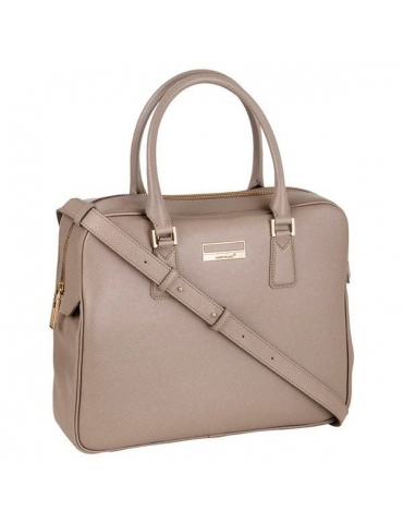 Borsa Montblanc Sartorial Small Tote Bag