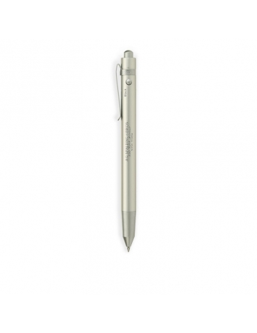 Penna 3 Funzioni Spalding & Bros