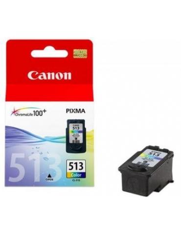 Cartuccia Stampante Canon Pixma CL- 513 Color