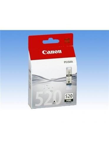 Cartuccia Stampante Canon Pixma CL- 520 Nero