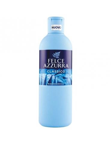 Sapone Liquido Mani Felce Azzurra Muschio Bianco 300 ml