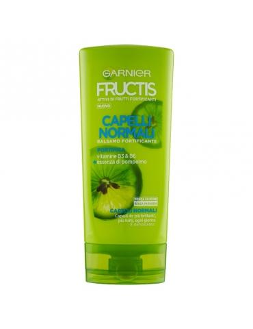 Balsamo Garnier Fructis Capelli Normali 250 ml