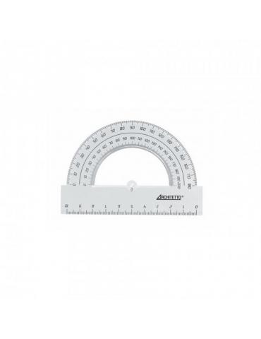 Goniometro Architetto 180° CM.12