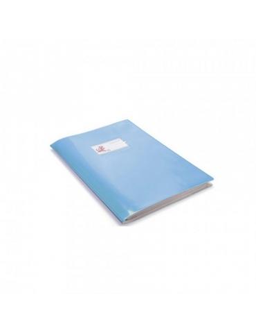 Copertine Quaderni Scuola A4 Colori Assortiti