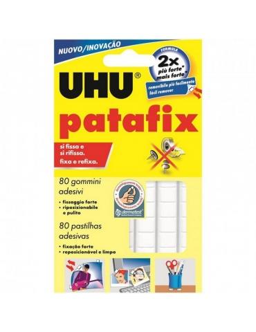 Gommini Patafix UHU