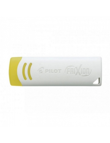Gomma Pilot Frixion Remover