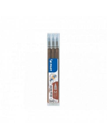 Refill Penna Sfera Frixion 0.7 Marrone - Cf.3