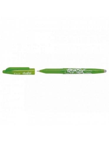 Penna Sfera Frixion 0.7 Verde Chiaro