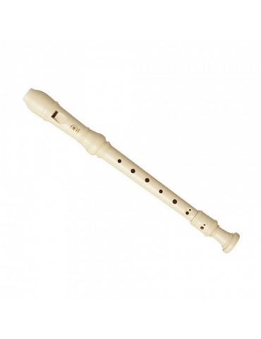 Flauto Yamaha YRS-23 Diteggiatura Tedesca