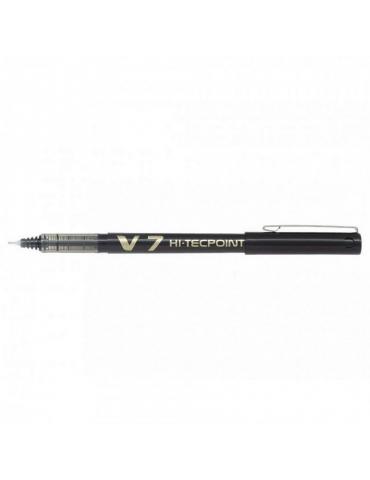 Roller Pilot Hi-Tecpoint V7
