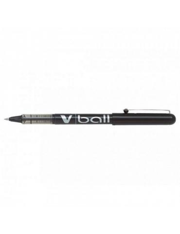 Roller Pilot V-Ball 0.5