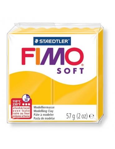 Pasta Modellabile FIMO Soft Staedtler Panetto 57 g