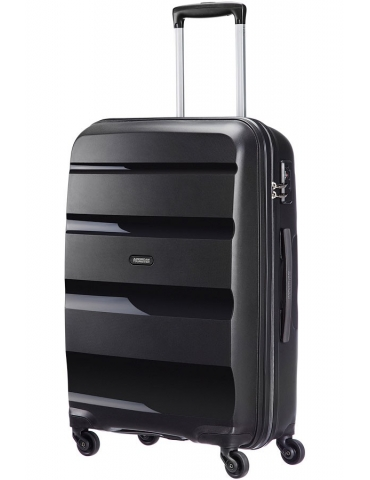 Trolley Medio American Tourister Bon Air 66/24 Black