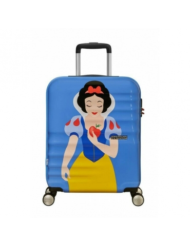 Trolley Cabina American Tourister Disney Legends 55/20 Snow White