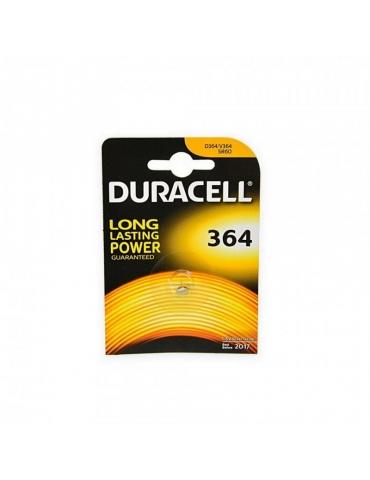 Pila Duracell D364 1.5 V
