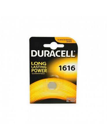 Pila Duracell DL1616 3 V