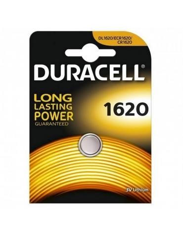 Pila Duracell DL1620 3 V