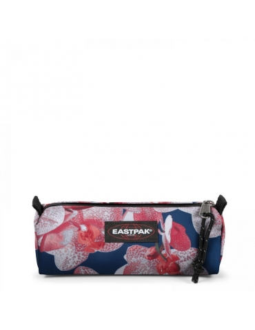 Astuccio Eastpak Benchmark Charming Pink