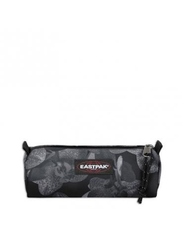 Astuccio Eastpak Benchmark Charming Black