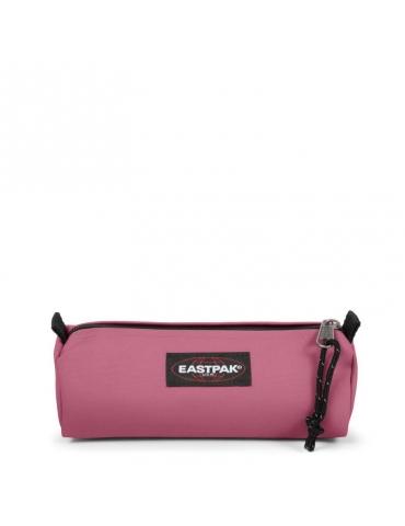 Astuccio Eastpak Benchmark Salty Pink