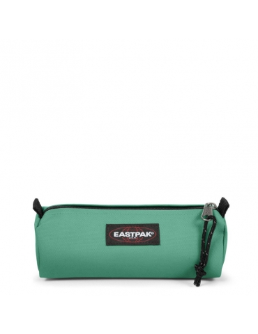 Astuccio Eastpak Benchmark Melted Mint