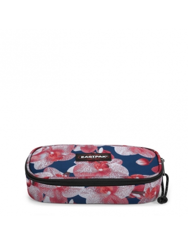 Astuccio Eastpak Oval Charming Pink