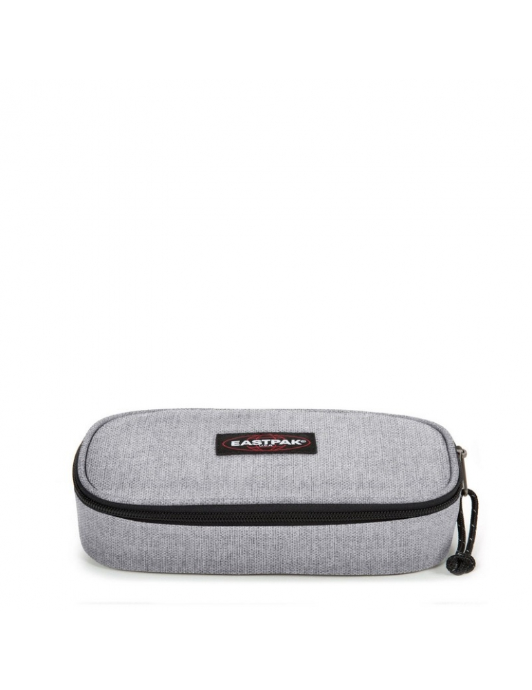 Astuccio Eastpak Oval Sunday Grey