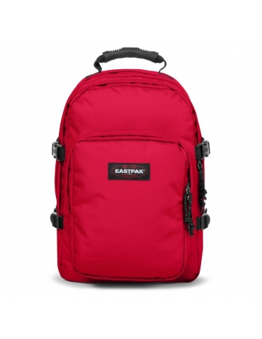 Zaino Eastpak Provider Sailor Red