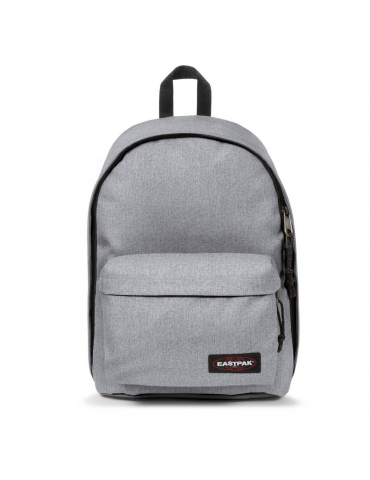 Zaino Eastpak Out Of Office Sunday Grey