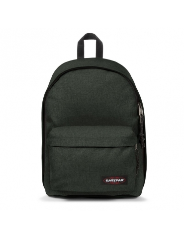 Zaino Eastpak Out Of Office Crafty Moss