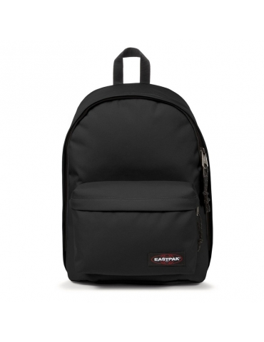 Zaino Eastpak Out Of Office Black