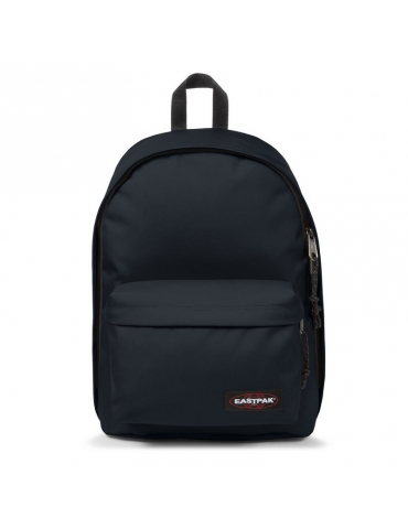 Zaino Eastpak Out Of Office Cloud Navy