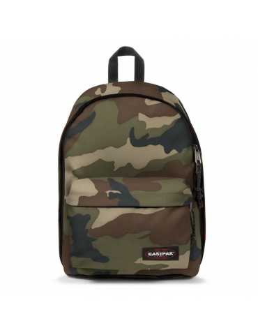 Zaino Eastpak Out Of Office Camo