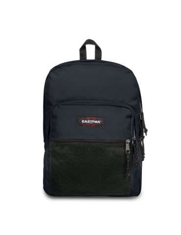 Zaino Eastpak Pinnacle Cloud Navy