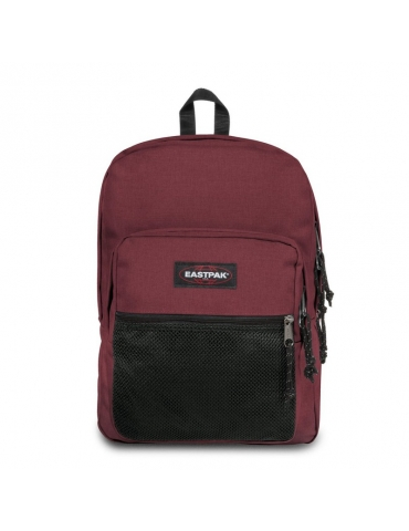 Zaino Eastpak Pinnacle Crafty Wine