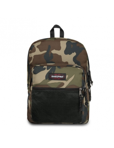 Zaino Eastpak Pinnacle Camo