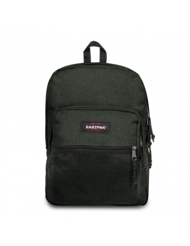 Zaino Eastpak Pinnacle Crafty Moss