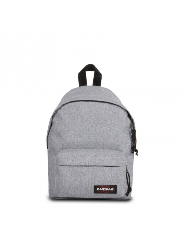 Zaino Eastpak Orbit XS Sunday Grey