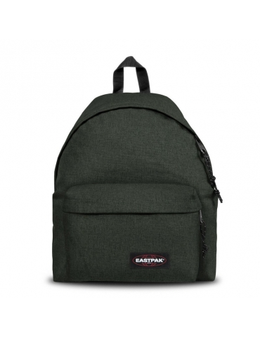 Zaino Eastpak Padded Pak'r Crafty Moss