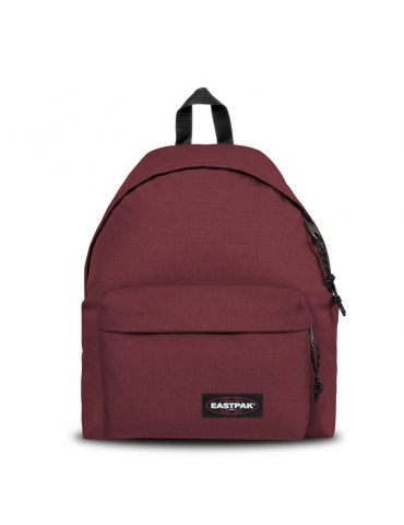 Zaino Eastpak Padded Pak'r Crafty Wine