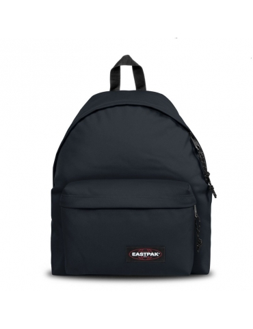 Zaino Eastpak Padded Pak'r Cloud Navy