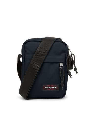 Borsello Eastpak The One Cloud Navy