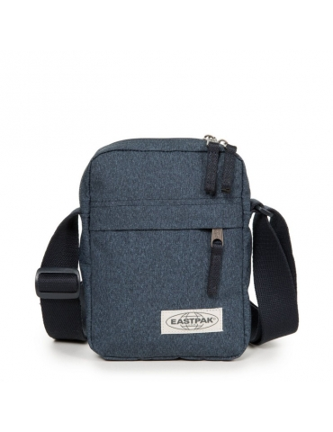 Borsello Eastpak The One Muted Blue