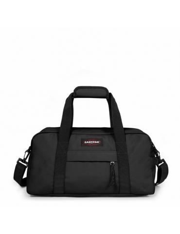 Borsone Eastpak Compact Black