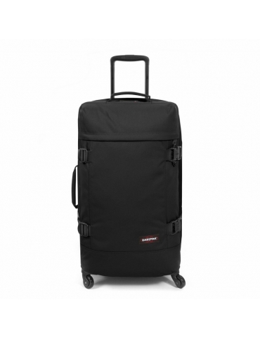 Trolley Eastpak Trans4 M Black