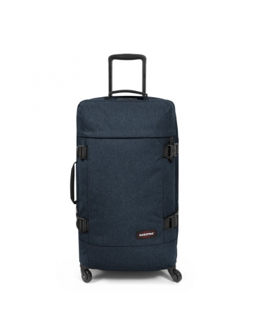 Trolley Eastpak Trans4 M Triple Denim